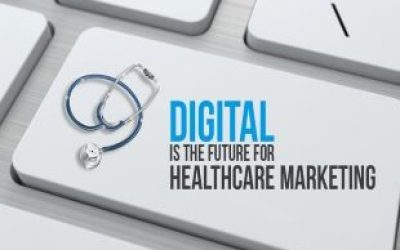 AINRATech - How digital healthcare services will serve the people.